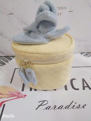 迷尼🍍翁萊🍍化粧包