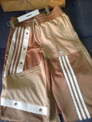 Adidas daniel catahari trackpants