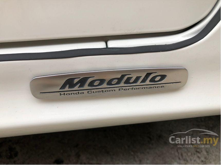 2012 Honda City 1.5 E (A) One Owner Modulo Bodykit     http://wasap.my/601110315793/City2012