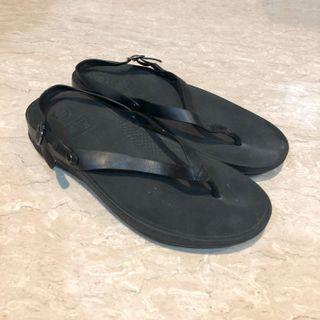 FitFlop Thong Sandals
