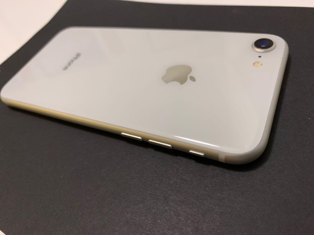 Apple iPhone 8 256G 99% new