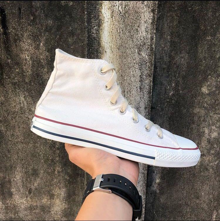 tumor explorar bruja  converse shoes made in china Online Shopping for Women, Men, Kids Fashion &  Lifestyle Free Delivery & Returns! -