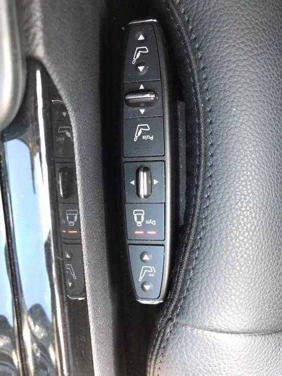 E250 1.8T BENZ 2010年 歐規