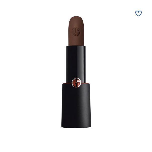 Giorgio Armani Rouge d'Armani Matte lipstick #200 - PICK UP ONLY