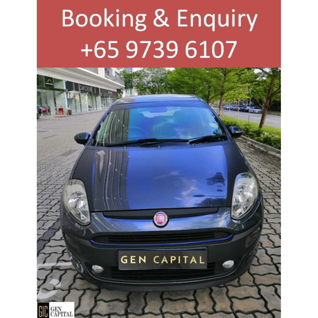 IMMEDIATE Cars available for pick up now!!! Any time!!