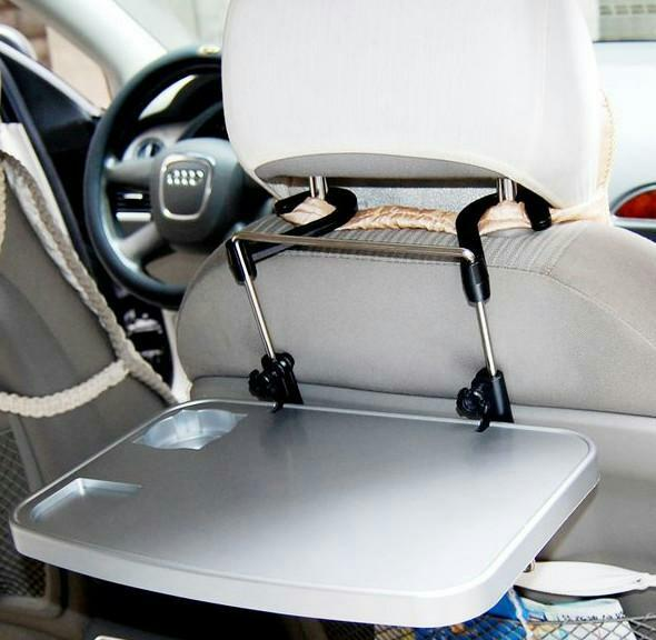Shun Wei car computer frame drink table small table computer table