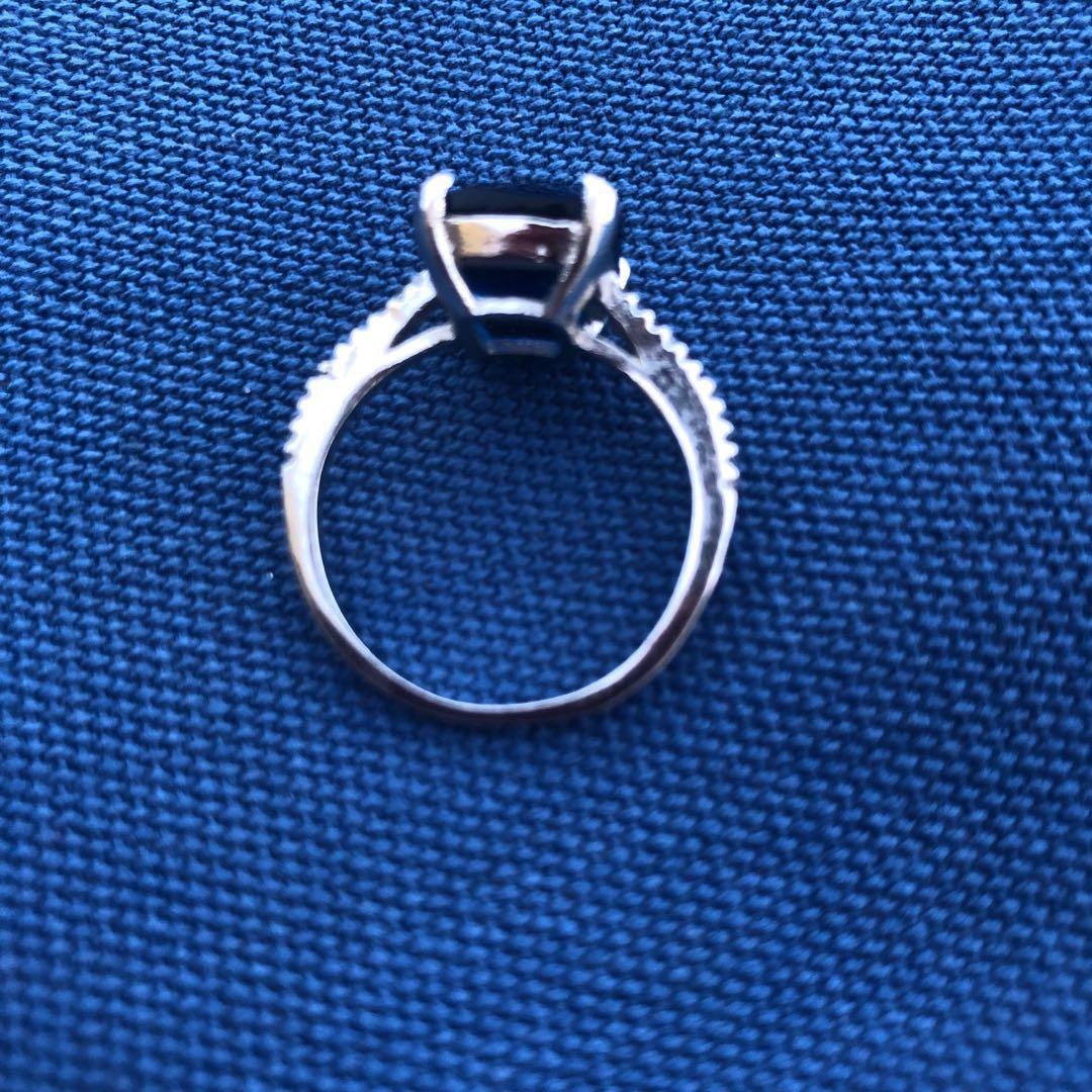 Vintage Ring- ( Free standard postage within Australia )
