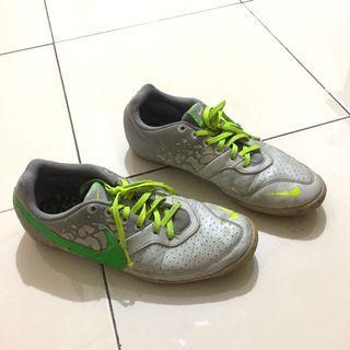Sepatu Futsal Nike / Nike Shoes