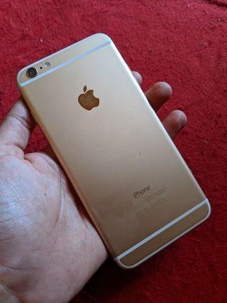 iPhone 6 plus 128GB SU Sim Unlock