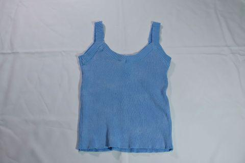 夏季 | 短版背心 、無袖背心、夏季背心
