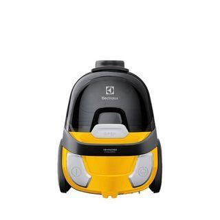 Electrolux Vacuum Cleaner Z1230
