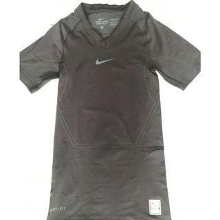 Nike Pro Combat Baselayer Dri-Fit Authentic