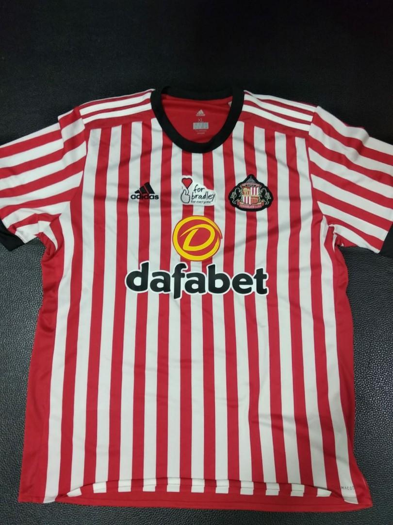 新特蘭1718主場球衣( 不是曼聯利物浦熱刺車路士波衫)