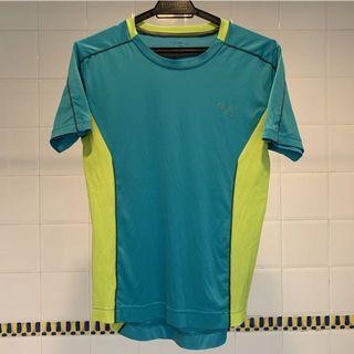 Puma Athletic Sportswear T-Shirt Jersey