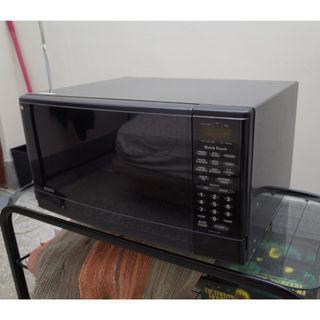 超大 Kenmore 微波爐 30L 1480W