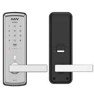 Metalware MW-370