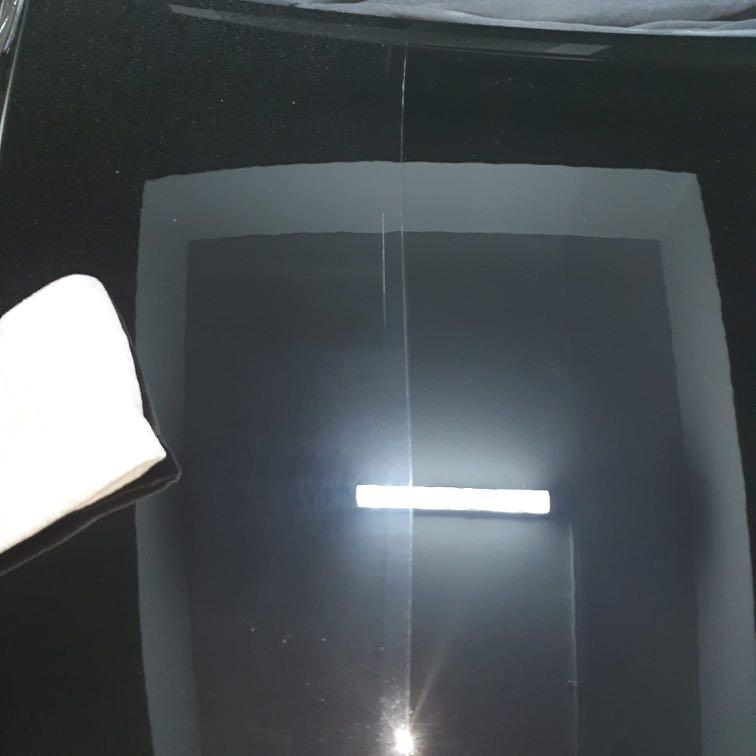 Car wash wax polish Leather Cleaning chemical wash