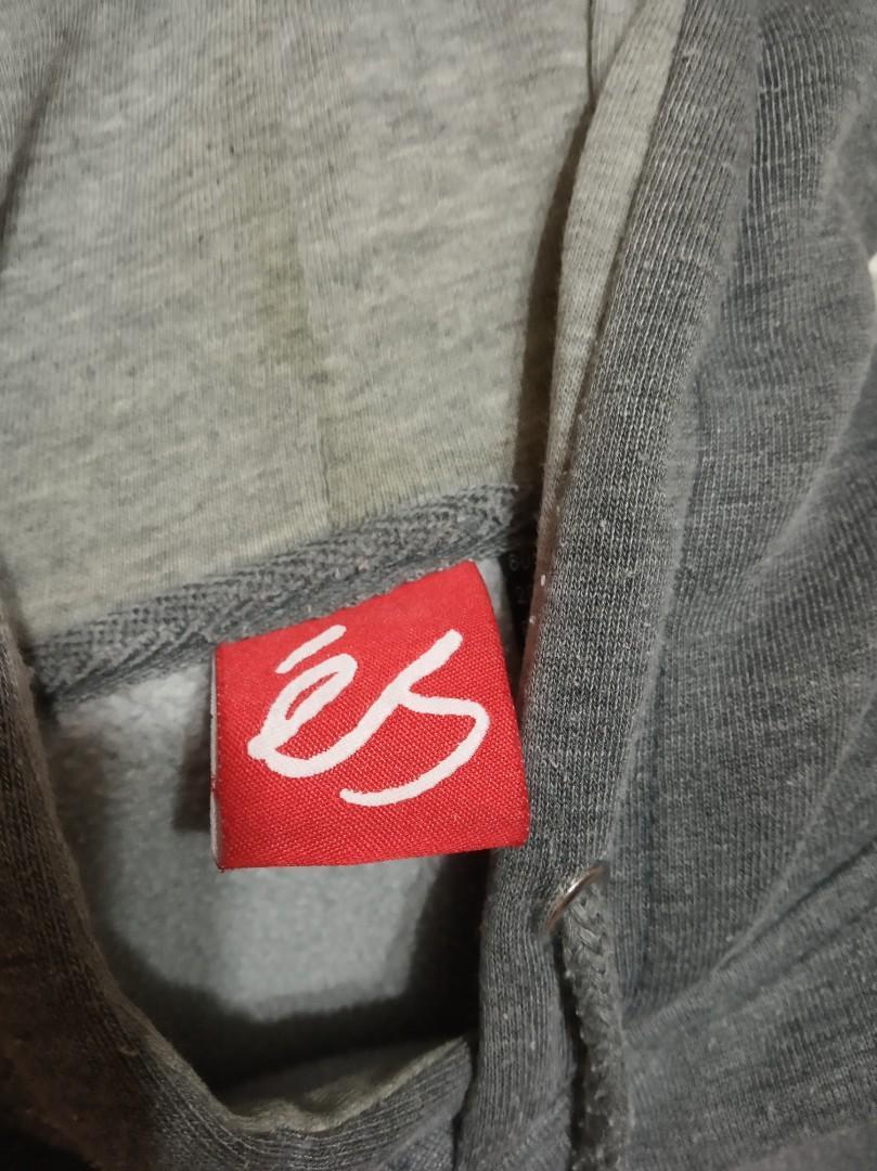 es'板服(for身高超過180cm的大男生)