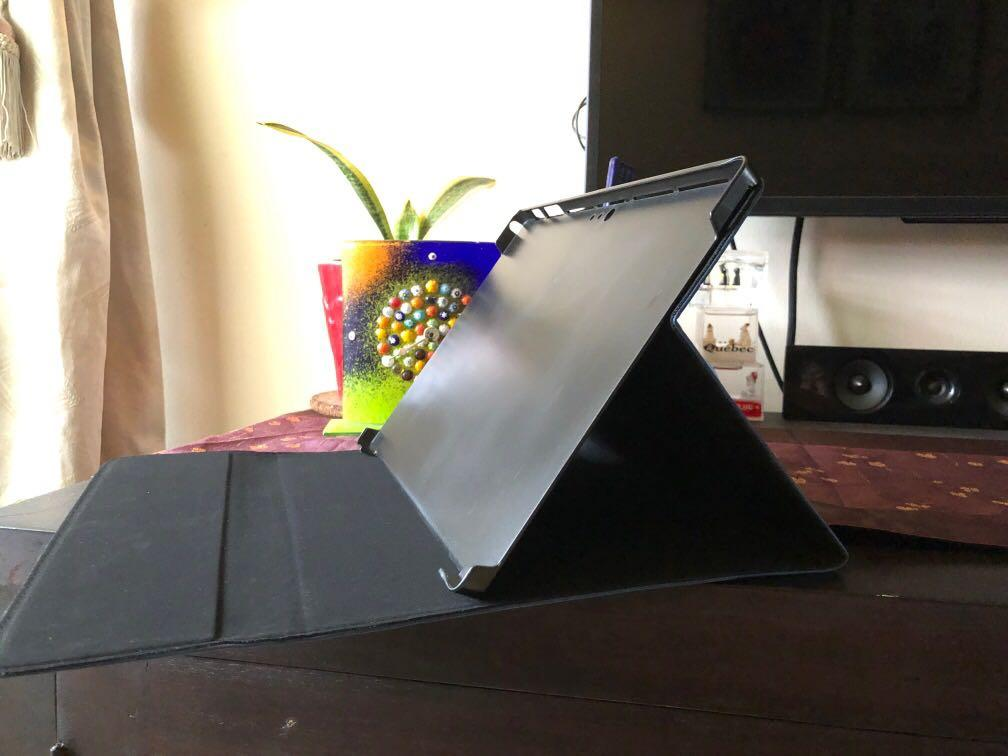 Microsoft surface pro 6 - cover