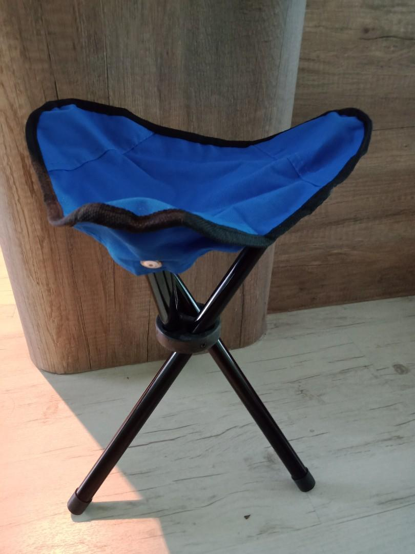 Portable Picnic Chair