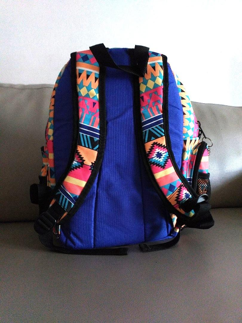 RIPCURL Original BackPack
