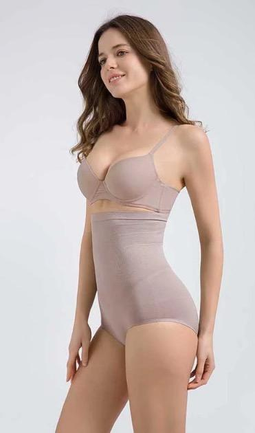 Sorella Body Sleek Girdle