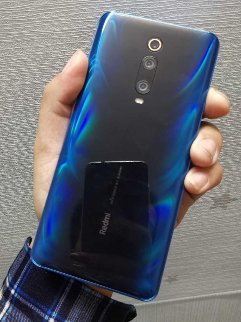 Xiaomi K20 Pro 12+512GB