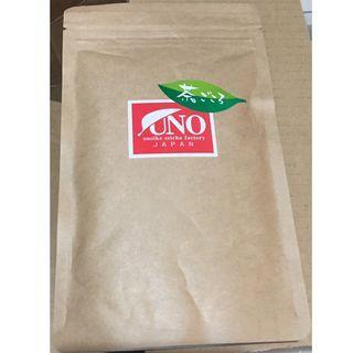 現貨日本 高級福岡茶葉/煎茶 八女 八女市產 茶葉 無糖 綠茶 100g/包