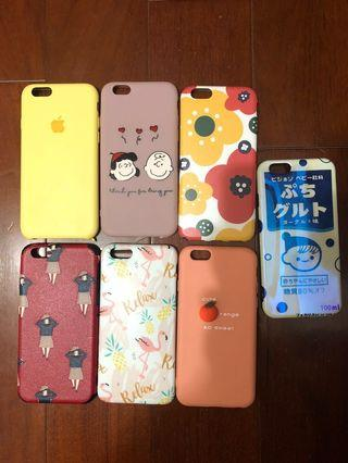 iphone 6s 手機殼
