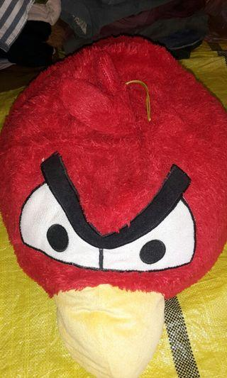 Toys Angry Bird Big Size
