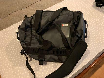 North Face Bag Pack - Original