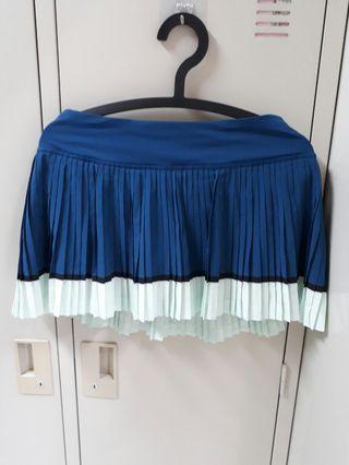 運動褲裙M~L號
