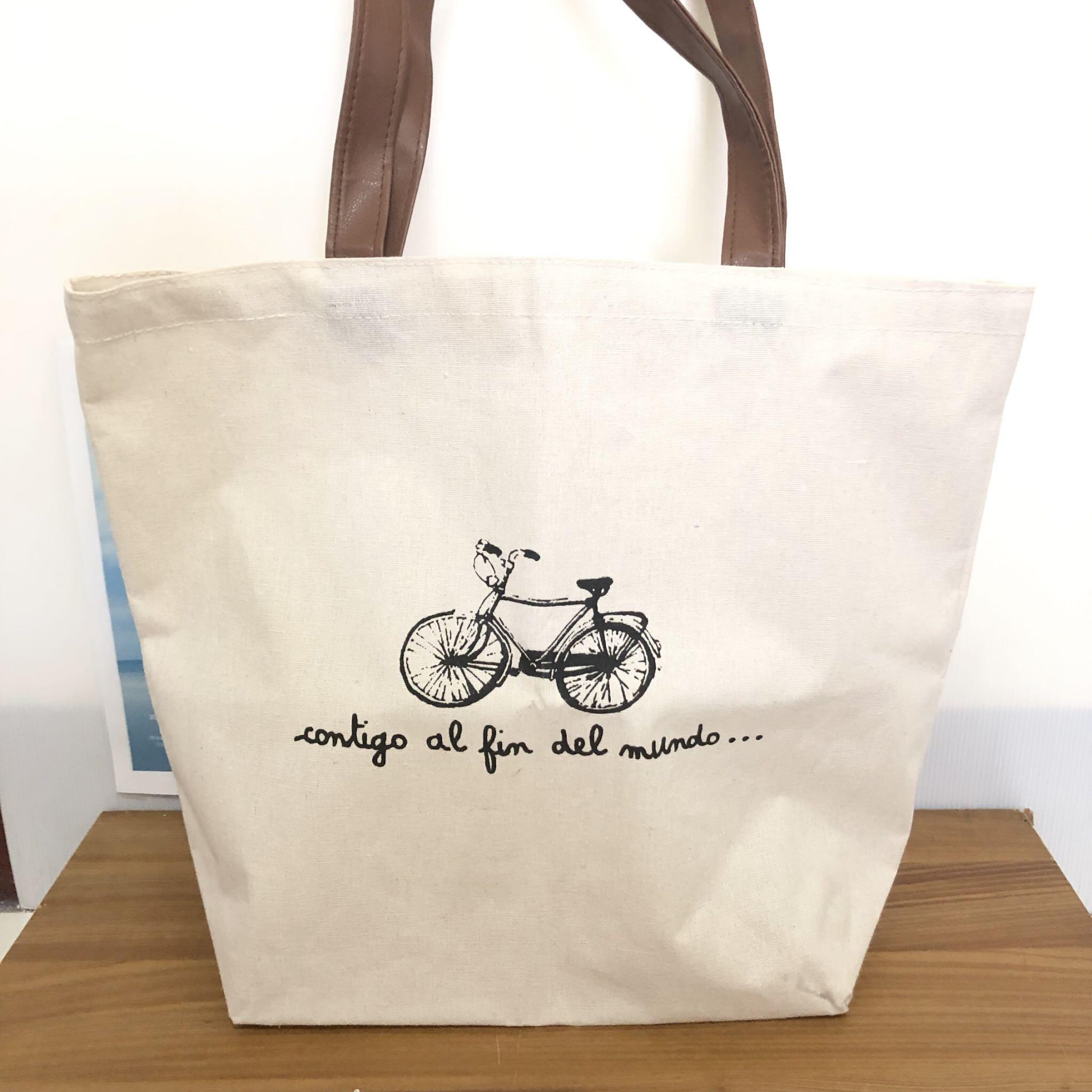 簡約包包 小清新 日系包包 側背包 大容量包包 單肩包 復古包 英文包包 大地色 萬用包