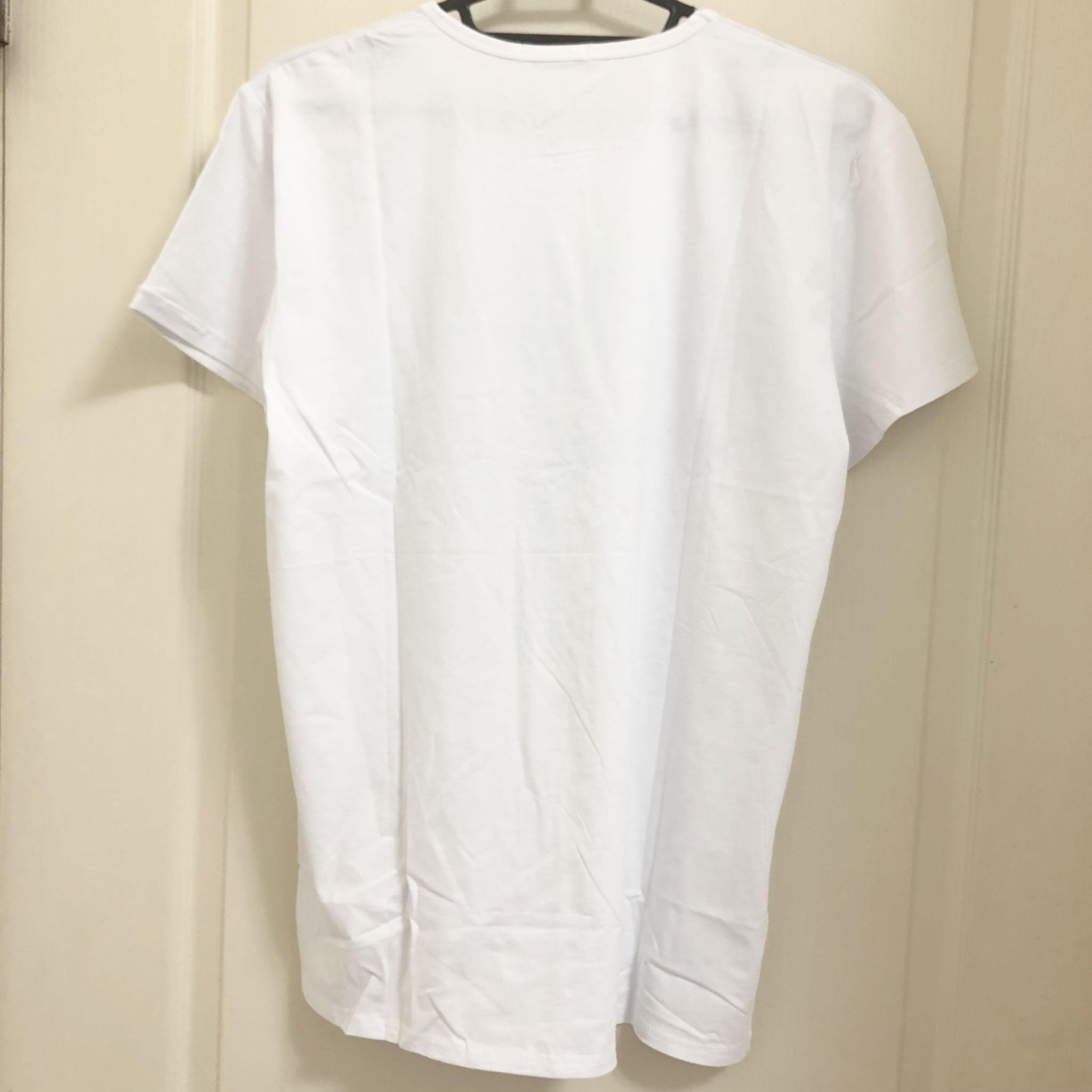 韓版上衣 輕薄上衣 短袖上衣 短袖t恤 短t 男生上衣 美國上衣 大碼上衣 寬鬆上衣 夏季潮牌 潮流上衣