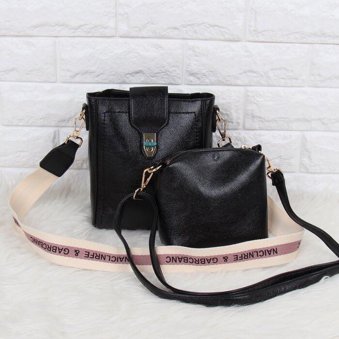 Bag3622