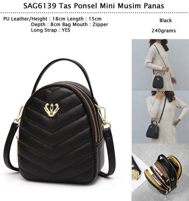 Bag#Sag6139