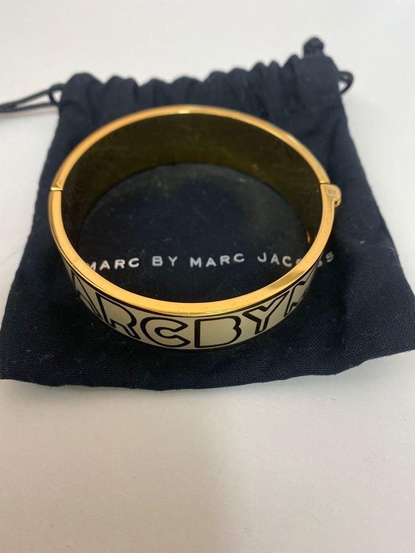 Bracelet (Marc by Marc Jacobs)