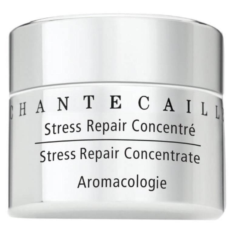 CHANTECAILLE Stress Repair Concentrate Eye Cream RRP$275