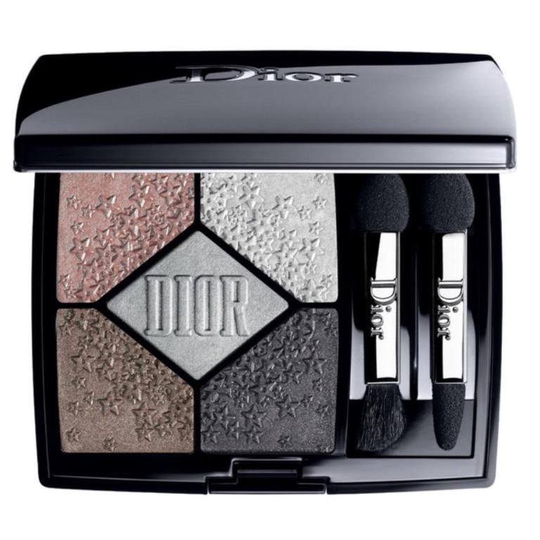 Dior 5 Couleurs Eyeshadow Palette - 057 Moonlight RRP$107