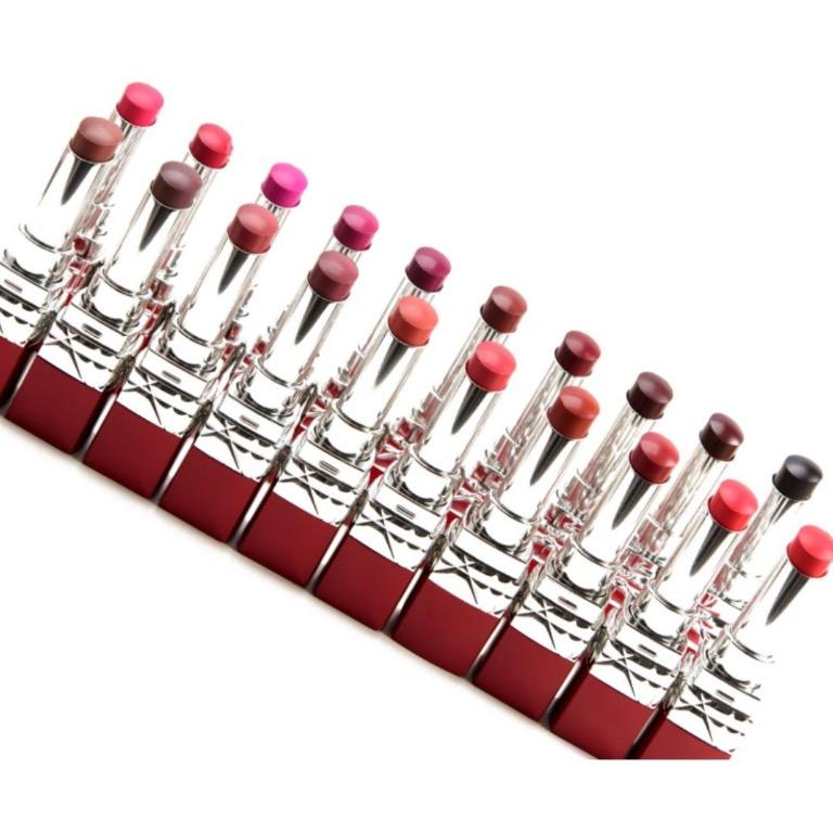 Dior Rouge Dior Ultra Rouge Lipstick RRP$53