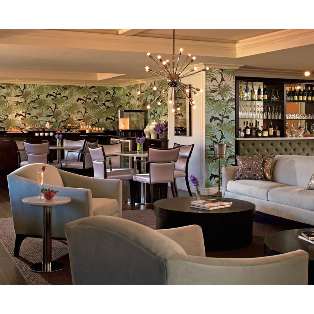 Hiring for PT Hotel VIP lounge (Chinatown area) $9/hr