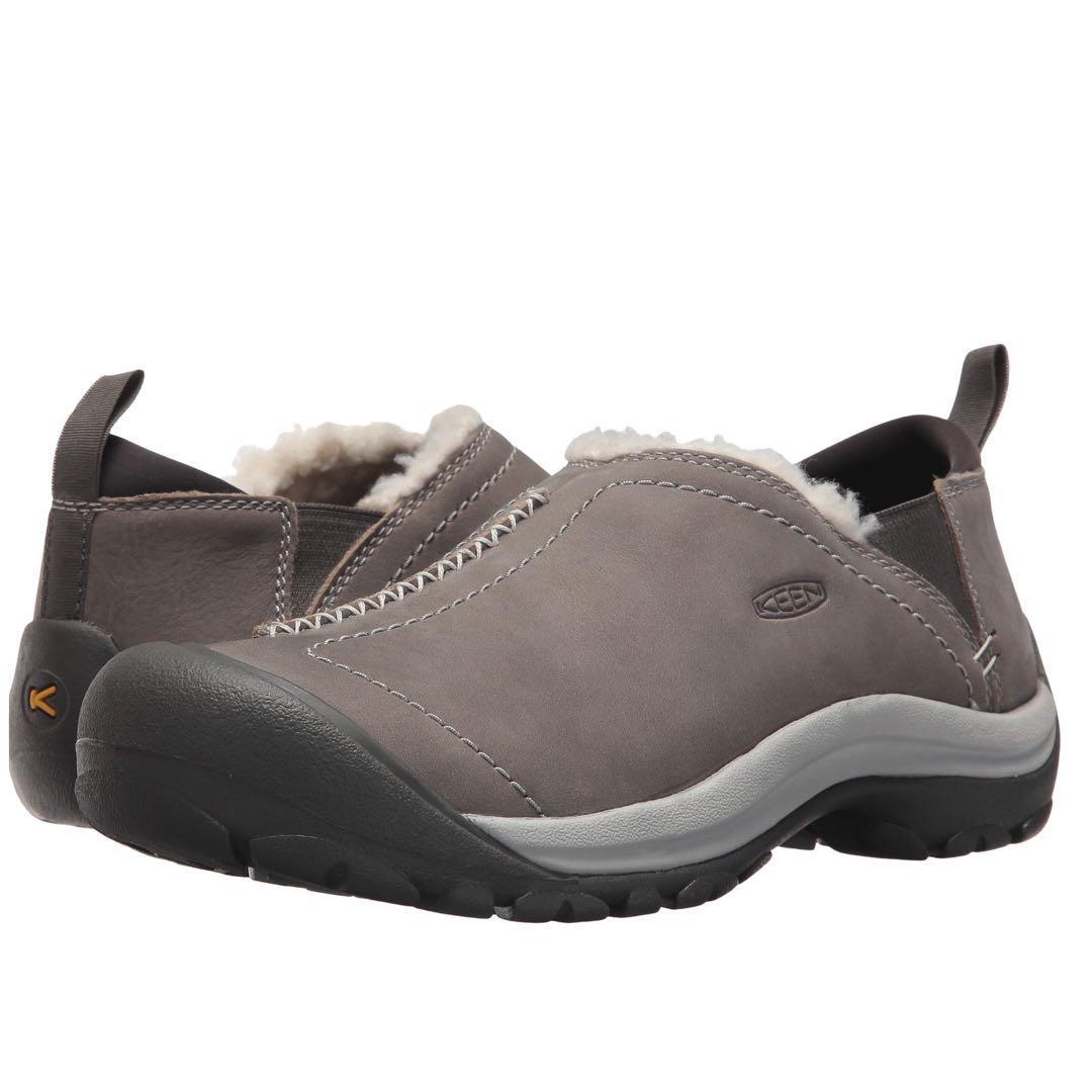 In Stock Keen Kaci Winter Shoe Boots   US Women's Size 6.5