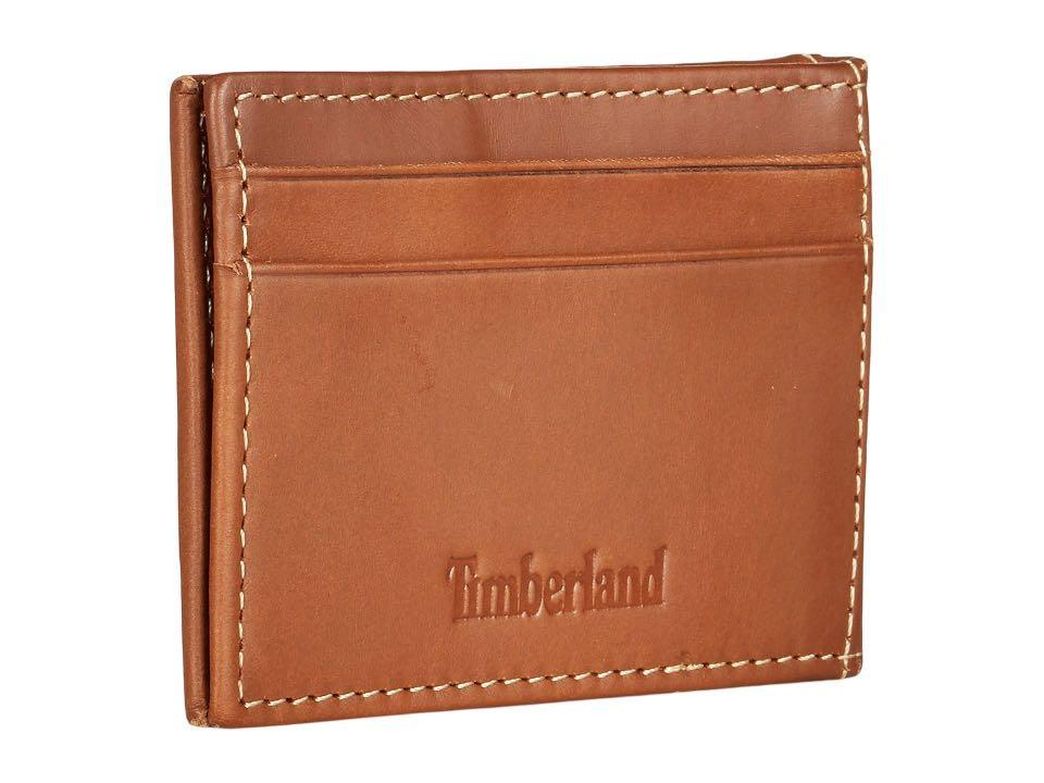 In Stock Timberland® Hunter Flip Clip.