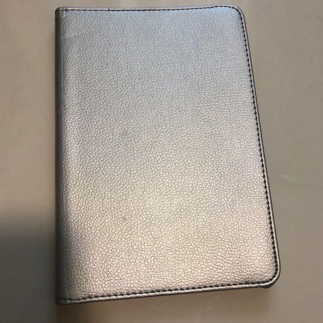 Ipad mini 4/5 case cover