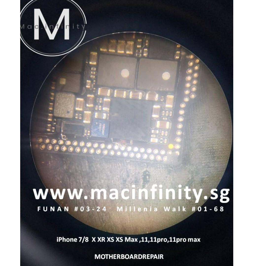 iPhone repair,iphone motherboard repair,iPad repair
