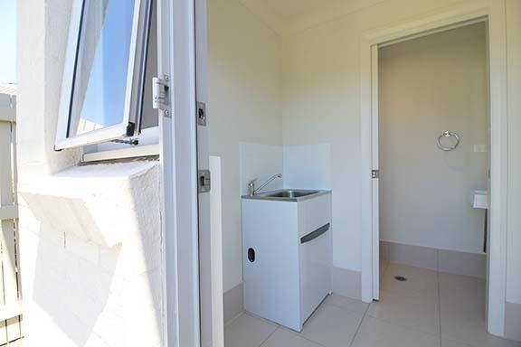 NO STRATA LEVY! RARE TORRENS TITLE 3 Bedroom HOUSE FOR SALE