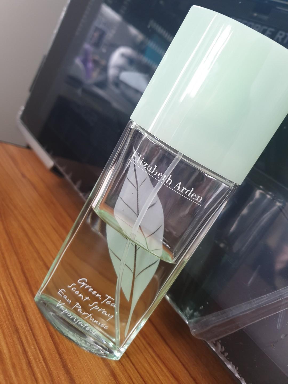 [ORIGINAL] Elizabeth Arden Perfume