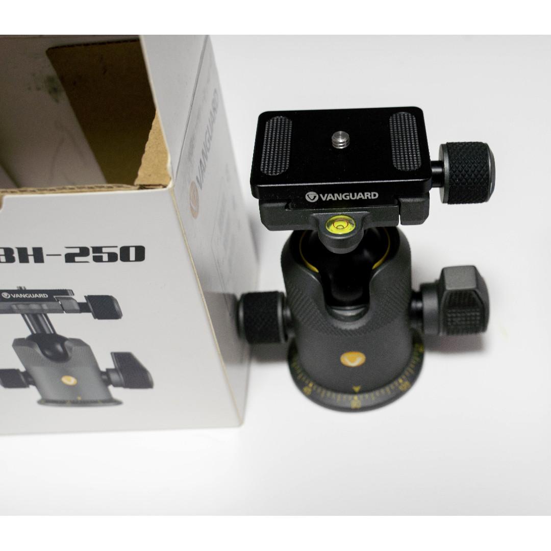 LP-E Take TK-LP-E6H Batteria Li-Ion 2600mah Compatibile Sostituisce Canon LP-E6