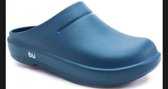 土豆星球 布希鞋 (減壓鞋、輕軟舒適)
