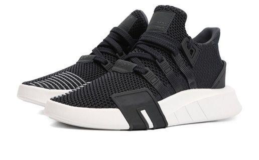 Adidas EQT BASK ADV W